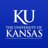 Photo University of Kansas